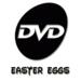 DVD Easter Eggs