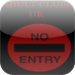 Adult Clubs UK