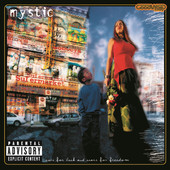 Mystic - Live in Concert