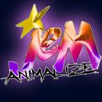 JEM ANIMALIZE