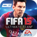 FIFA 15 Ultimate Team by EA SPORTS - Electronic Arts