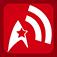 STARSS (AppStore Link)
